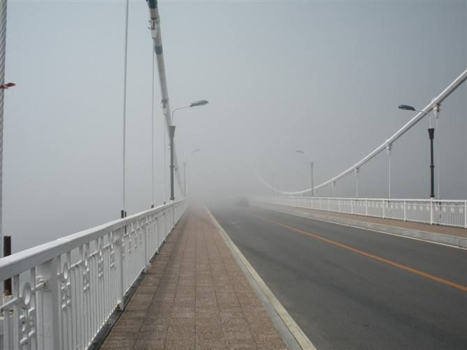 桥梁工程内业资料分享学习_11