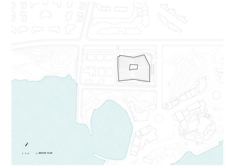 青岛海尔全球创新模式研究中心-15