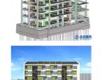 建筑幕墙行业-BIM技术