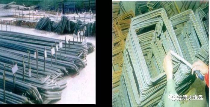 16G101丨基础、柱、梁、板、楼梯、剪力墙钢筋绑扎要点大汇总_19