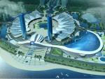 [湖北]国际博览中心展馆工程土方工程施工方案