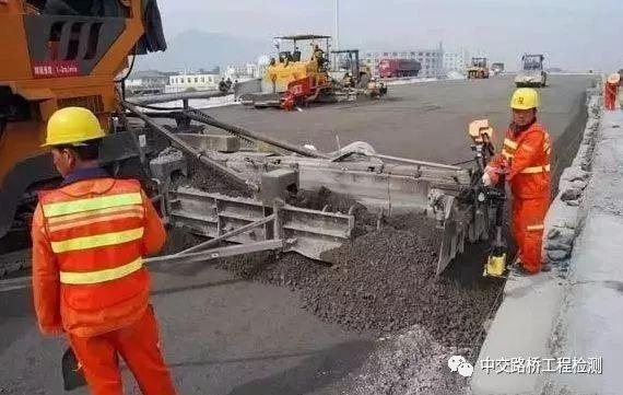 公路桥梁施工试验法则102条,专业细致,值得收藏