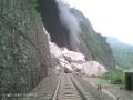 汶川地震受损隧道改线抢险救灾工程实施性施工组织设计(155页)