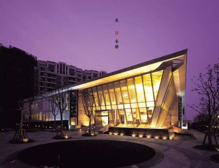 """美国著名建筑杂志公布2018年全球十佳""""设计先锋"""",中国唯有TA入_40"""