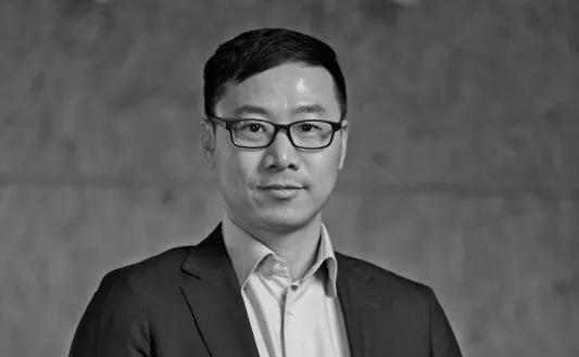[持续更新]《遇见•中国新势力》系列讲座·第一季_2