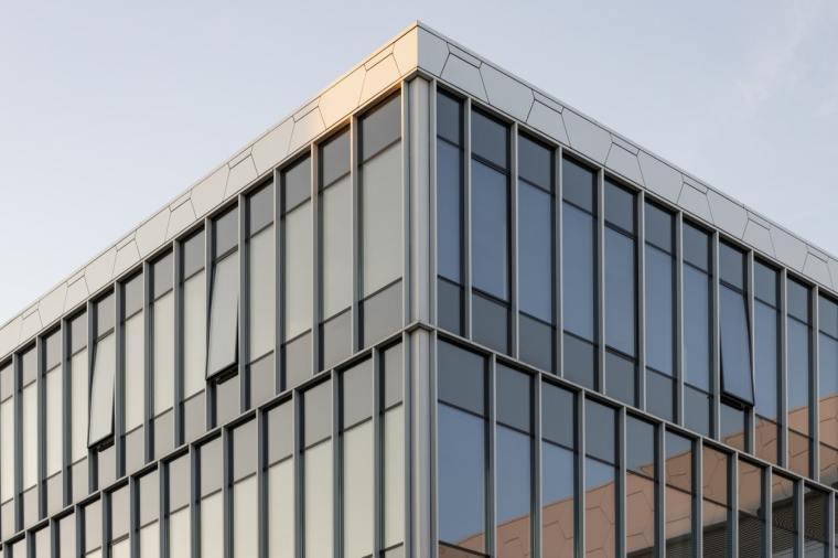 建筑钢结构工程量计算及计算规则