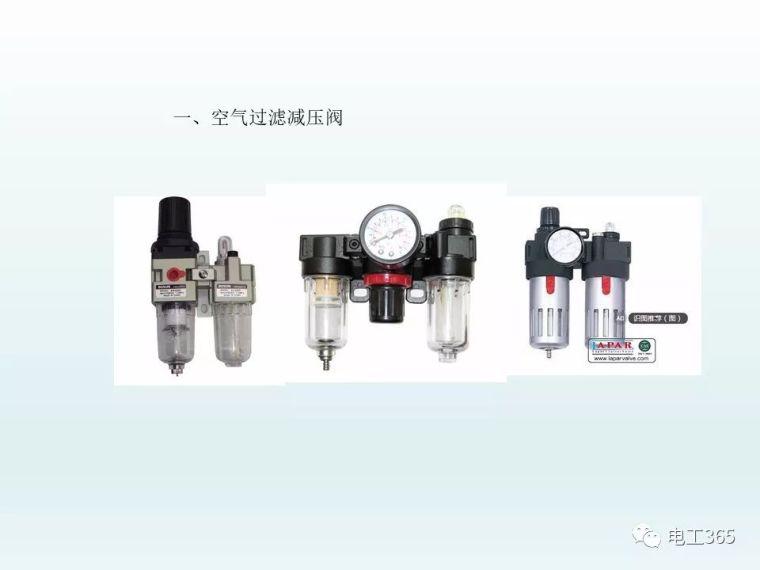 全彩图详解低压电器元件及选用_33