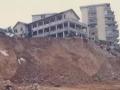 从国标看常见地基与基础工程施工质量通病防治!