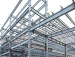 钢结构BIM的理论与应用研究(203页)