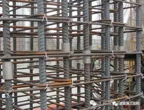 钢筋工程常见质量通病,施工中避免发生_20