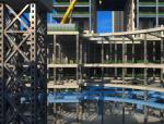 基于EnergyPlus的建筑能耗模拟软件设计开发与应用研究(72页)