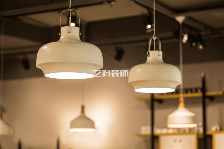 青岛咖啡店设计装修案例——河马的幸福生活主题咖啡馆-_MG_5035.jpg