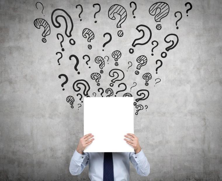 2017年造价师考试《造价管理》真题及答案,网友分享!