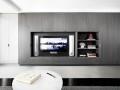 维多利亚风格的家庭式住宅/Multidisciplinary建筑工作室