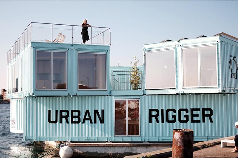BIG作品——漂浮在海上的集装箱公寓-160923141721187.818.545.0