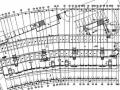 [长春]花园小区园林景观工程施工图