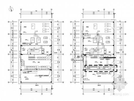 户型 户型图 平面图 560_420图片
