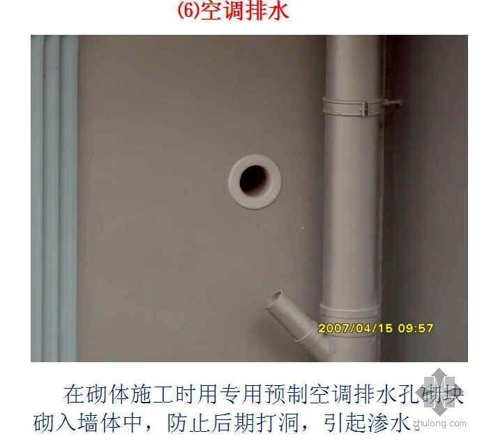 加强住宅工程装饰质量控制(楚天杯  PPT)