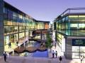 商业广场项目全套物业管理方案