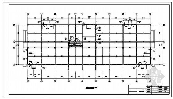 [说明]某报告框架改造调查分享资料下载室内设计的设计与结构图片