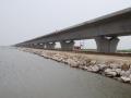 桥梁施工安全要求及措施