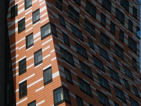 建筑工程项目中工程造价控制方法探讨