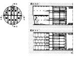 盾构机的构造与工作原理(PPT238页)