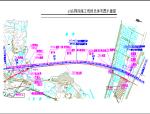 桥梁工程实施性施工组织设计(共128页,附有CAD图纸)