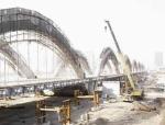 《桥梁工程》习题及答案
