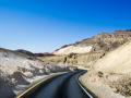 【道路】旅游景区道路工程安全监理细则(共29页)