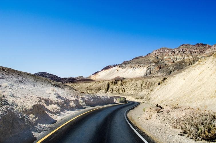 [道路]旅游景区道路工程安全监理细则(共29页)