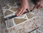 怎么判断瓷砖的好坏