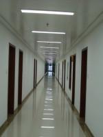 高层建筑机电安装工程质量控制及施工技术要点分析_8