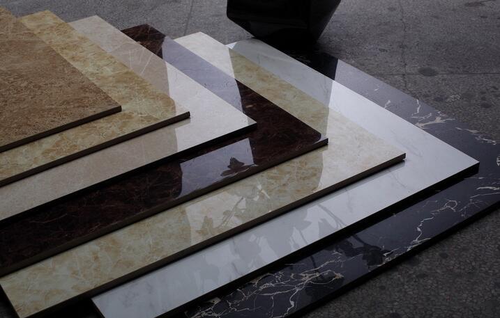 家庭装修挑选瓷砖有几种方法