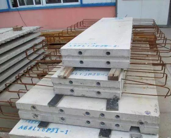 25条装配式建筑常见施工质量通病及防治措施
