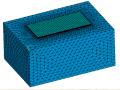 ANSYS在混凝土基层沥青路面结构计算中的应用(36页)