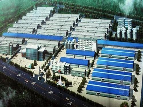 [湖北]大型粮仓工程监理大纲160页(24米拱板屋面、施工工序多)