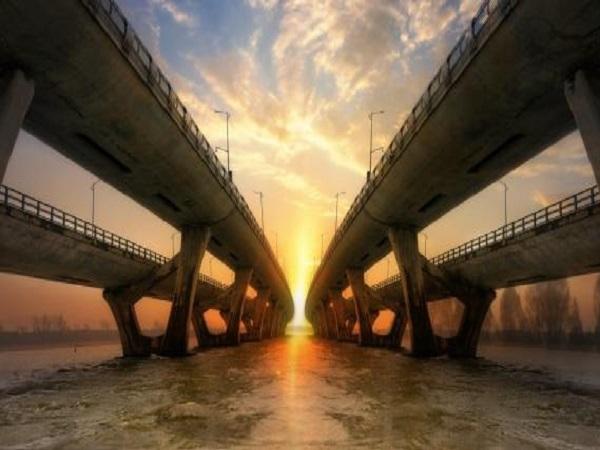 桥梁工程质量管理细则