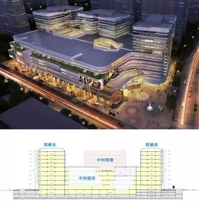 模块造梦将成为中国新常态,这个装配式施工工艺很OK!_17