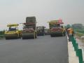 [QC成果]高速公路SMA沥青面层施工质量控制(PPT,39页)