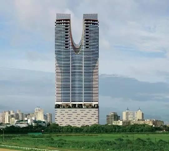 20座被赋予生命的全球著名建筑_33