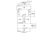地下厂房开挖及支护施工组织设计(共44页)