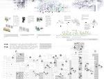 2004-2013城市建筑设计UA国际竞赛获奖作品集