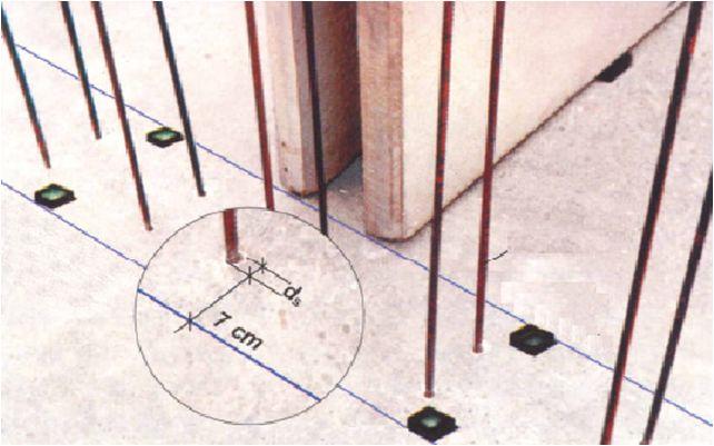 装配式地下车库叠合板全过程施工工艺,一步一图教会你_3
