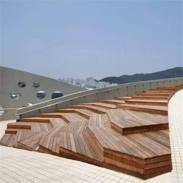 台阶要这样设计才出彩_76