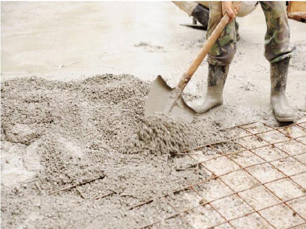 防水混凝土种类特点分析
