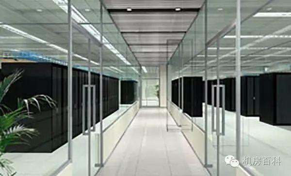 最全面机房装饰装修工程施工工艺方法及施工方案_4