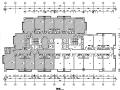 [江西]科技公司办公大楼设计施工图(附效果图)