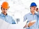 【造价师计价考点】基本建设项目竣工财务决算表包含哪些