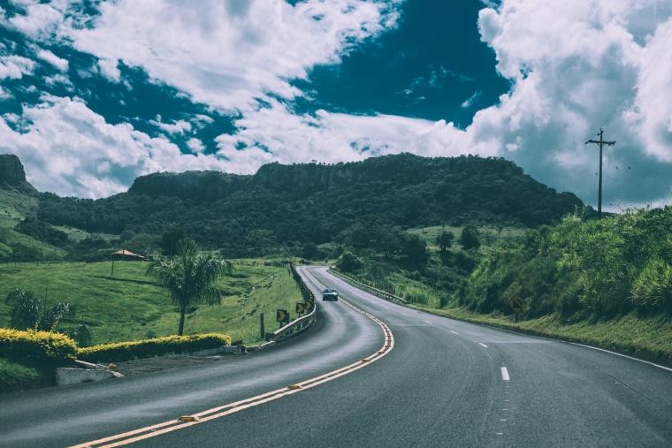 道路及管网工程监理规划范本(共91页)